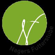 Nagers Futterstube - Futtermischungen fr Hamster, Zwerghamster, Muse, Ratten und Hrnchen
